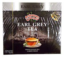 Earl Grey Tea Bags, 100 TEA BAG.P&P UK Fast Delivery