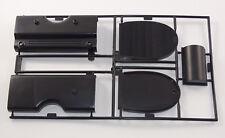 Pocher 1:8 K 76 Grill diverse Teile Bugatti original 76-19 L9
