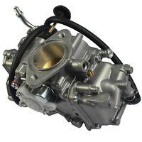 Carburetor New For YAMAHA BIG BEAR 1987-1996 Carb ATV YFM350 350 YFM 350 2x4 4x4