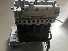 GREAT WALL 4D20 2.0L DIESEL V200 RECONDITIONED ENGINE MOTOR