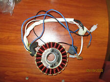 Sportsman 1000 Watt Inverter Generator (STATOR WITH HARNESS)