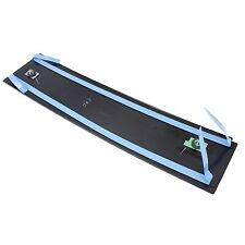 Genuine Ford Door Applique 6L3Z-18255A35-AA