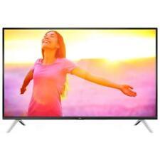 TCL 32DD420 32 HD Nero LED TV