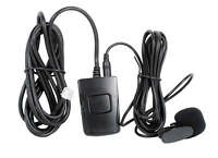 Bluetooth Handsfree Modul for Yatour and Electronicx Changer