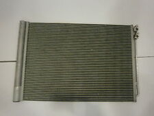 BMW 5 Series F10 USED air con condenser 64509391489