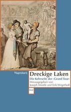 Dreckige Laken (2016, Taschenbuch)