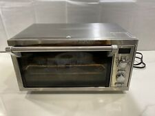 DeLonghi Esclusivo Convection Oven DO-1289 W Pan And Trays