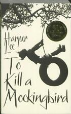 To Kill a Mockingbird. 50th Anniversary Edition von Harper Lee (2010, Taschenbuch)