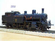 Märklin # 37131,  locotender 131T  Eb 3/5   SBB  neuf   BO