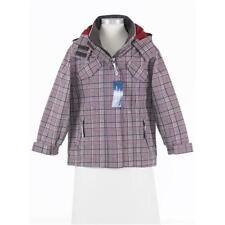 Vêtements imperméable pour fille de 2 à 16 ans