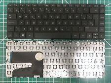Hp 240 G2 245 G3 14-g000 14-r000 14-n000 14-w000 14-d000 Keyboard Spanish Frame