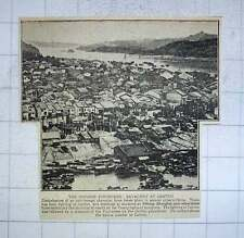 1925 Chinese Disorder, Massacre Of Yunnanese By Civilians At Canton