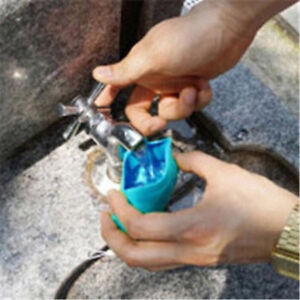 BPA Free Camping Cup Leaf Shape Mug Mini Portable Unbreakable Drink Water Cup W