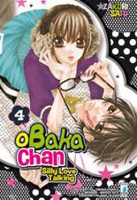 OBAKA-CHAN 04 TURN OVER 153