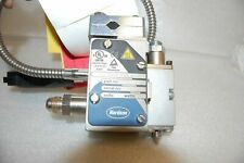 NORDSON HOTMELT GLUE GUN 8503597A