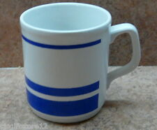 Coffee Mug by Cartwrights Of England Staffordshire Tableware