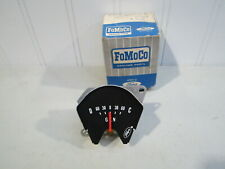 NOS 1961-1965 FORD F-100/1100 PICKUP, TRUCK AMMETER/CHARGING GAUGE...NEW IN BOX