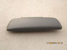 05 - 10 DODGE DAKOTA ST SLT SXT 4D CREW CAB CENTER CONSOLE ARM RESTER LID