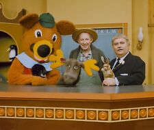 Captain Kangaroo - Tv Show Photo #M-34