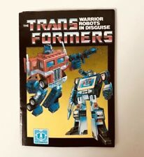 Transformers MF-0A Megatron in metallo rivestita GUN POWER G1 Pocket Piccola Scala Giocattolo