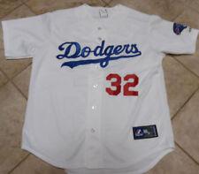 c5491dd85 Sandy Koufax Los Angeles Dodgers MLB Fan Apparel   Souvenirs