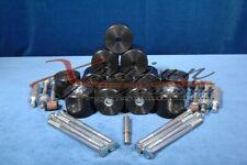"2"" Body Lift Kit - LandRover Discovery 1 - Manual"