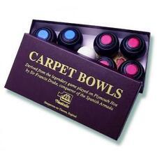 Carpet Bowls Mini by Nauticalia 5692 Christmas Gift