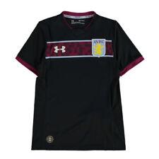 Camisetas de fútbol de clubes ingleses 2ª equipación para niños