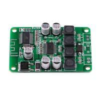 TPA3110 2x15W Numérique Stéréo Bluetooth Amplificateur Audio Amplificateur de