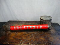 1930s Vintage Zephyr Garden Sprayer
