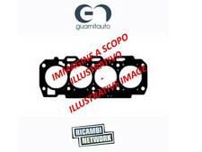 Guarnizione Testa Cilindri FIAT ULYSSE / DUCATO / SCUDO - LANCIA ZETA 2.0 JTD