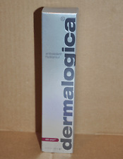 Dermalogica AGE Smart Antioxidant Hydramist 150ml/5.1fl.oz.  New in box