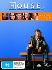 Drama Box Set Medical DVD & Blu-ray Movies