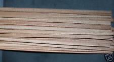 Mahagoni Leisten In Modellbau Holz Werkstoffe Gunstig Kaufen Ebay