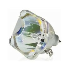 Alda PQ TV Spare Bulb/ Rear Projection Lamp For LG 62SX4R-AB TV Projector