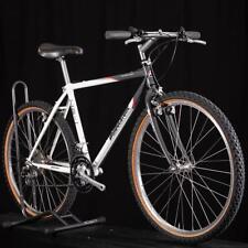 1991 Bridgestone MB-1 Comp Vintage Mountain bike Size Small or 46cm NICE!