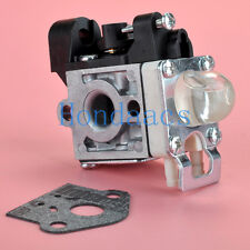 Carburetor for Echo GT-225 PAS-225 PE-225 SHC-225 SRM-225 Trimmer RB K93 RB-K93