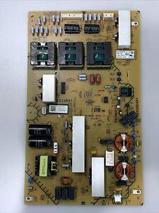 SONY KD55X9004A POWER G7 BOARD APS-353 147451711 1-888-526-11
