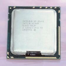 Intel Xeon X5680 SLBV5 3.33GHZ 12MB LGA 1366 Socket B CPU