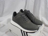 Adidas NMD R2 Wings + Horns BB3117 Ash Leather size 11 US