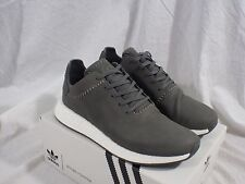d797afebd622f Adidas adidas Wings and Horns Athletic Shoes for Men for sale