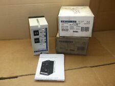 EL-F1 V3-VFD Emotron NEW In Box Motor Load Detector 044410 ELF1V3VFD