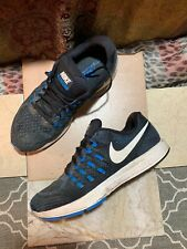 Nike Zoom Vomero 11.5 - Black Running, Cross Training (Men's 11.5 XE
