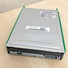 DELL 5U692 OPTIPLEX GX280 1.44MB FLOPPY DRIVE