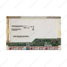 """ACER ASPIRE ONE ZG5 8.9"""" NETBOOK LCD SCREEN LED"""