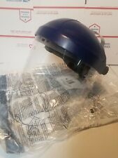 3M Automotive 82783 Ratchet Headgear H8A and WP96 Faceshield