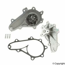 GMB Engine Water Pump fits 2004-2007 Mazda RX-8  MFG NUMBER CATALOG