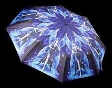 Regenschirm mit Elfe - Enchantment - Anne Stokes Fantasy Fee Taschenschirm