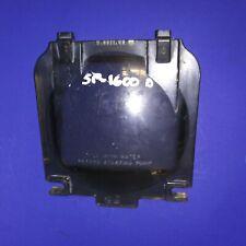 Sp1600D Spx1600D Hayward super pump strainer cover lid.