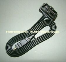 REPLACEMENT OBD2 CABLE ONLY For BULLY DOG BDX TUNER